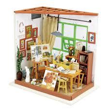 Diy Home Design Online
