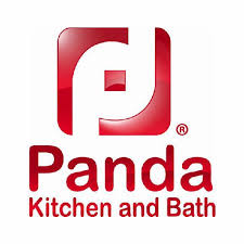 Panda Kitchen & Bath in Doral FL