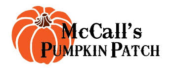 Mccalls Pumpkin Patch Haunted House by Scout Day At Mccall U0027s Pumpkin Patch