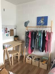 Dorsett Marine Vinyl Floor Canada by 100 Decorative Garment Rack With Shelves Garment Rack Ikea