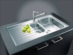 kitchen howdens undermount sink laundry sink franke square inset