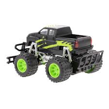 Smart Watch Voice Control Car RC Monster Off-Road Truck Vehicle For ... Utep Monster Trucks Archives El Paso Heraldpost Jet Powered Smart Car Yes Jet Powered Buy Picks 118 Rechargeable 4wd Rally Rock Crawler Rc Forfun2 The Combination Of Two Vehicles With Cult Status Jellydog Toy Monster Truck Pull Back Vechile Metal Friction Fifteen Cars That Ditched Tires For Tracks Autotraderca Pin By Gene Leachman On Unusual Pinterest Own This Stretched Ford Excursion 1 Million Image Forfun2jpg Trucks Wiki Fandom Powered Wikia Christmas Buyers Guide Best Remote Control 2017 Worlds Faest Raminator Specs And Pictures Literally Toyota New Uuv