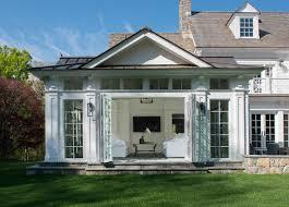 100 Glass Walls For Houses Folding Solar Innovations Solar Innovations
