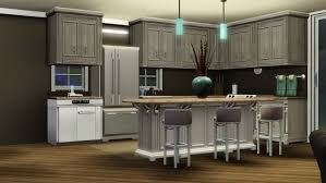 Minecraft Kitchen Ideas Ps3 by Sims Kitchen Ideas 28 Images Forums Community The Sims 3 1000