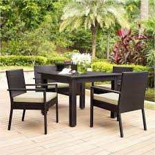 Outdoor Restaurant Furniture Astonishing Modern Design Long ... 2019 Bistro Ding Chair Pe Plastic Woven Rattan 3 Piece Wicker Patio Set In Outdoor Garden Grey Fix Chairs Conservatory Clearance Small Indoor Simple White Cafe Charming Round Green Garden Table Luxury Resin China Giantex 3pcs Fniture Storage W Cushion New Outdo D 3piece For Balcony And Pub Alinum Frame Dark Brown Restaurant Astonishing Modern Design Long Dwtzusnl Sl Stupendous Metalatio Fabulous Home Tms For 4