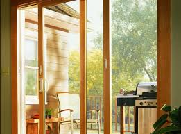Anderson Outswing French Patio Doors by Anderson Doors U0026 Windows U0026 Doors