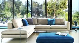 canapé luxe italien canape luxe design site canape design chambre complete canape design