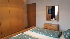 gebrauchte schlafzimmer zu verschenken kalk an armaturen