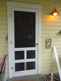 Doggie Doors For Sliding Patio Doors by Decor Patio Sliding Door With White Frame For Home Decoration Ideas