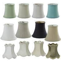 hazardhead l shade for chandelier clip on seagrass cheap