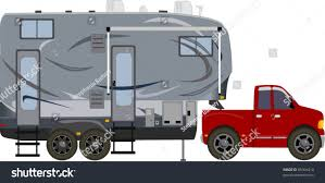 Pickup Truck Pulling 5th Wheel Rv Stock Vector 85304410 - Shutterstock Custom Alinum Kayak Rack For A Chevy Truck Ryderracks We Discover Canada Rv Camping And Campgrounds In What Rubbermaid Commercial Fg447500bla Fifthwheel Wagon 1200 Transport Driver Traing 5th Wheel Institute Husky Liners Fit Fifth Tailgate For Select 30 5th Rv Rental To Know Before You Tow A Trailer Autoguidecom News Nearly 11000 Trucks Being Recalled Fontaine Fifth Wheel Recall Vented Tailgates 100 Series Stromberg Carlson 2017 Arctic Wolf With Reese Revolution Hitch Short Volvo Trucks Create New System Bespoke Accsories Moulded Cover To Suit Most
