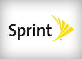 Sprint MVNO Comparison - BestMVNO Deal Sprint Unlimited 1yrfree Byod Piaf Your Own Linux Will Fire Up Wifi Calling Tomorrow February 21st Coming Introduces Travel Plan With Free Intertional 2g Roaming Freedom Currently Being Sted In Select Lglotuslx600sprifront Galaxy Note 4 Smn910p Unboxing Youtube Amazoncom Airave Airvana Version 2 Access Point Cellphone Win A Smartphone From Wirefly And Phonedog What Exactly Is The Difference Between Callingplus Lte Calling Samsung Ativ S Neo Review Rating Pcmagcom