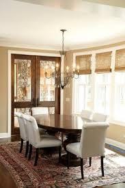 190 esszimmer dining room ideen esszimmer haus deko