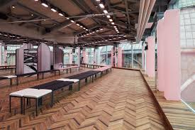 PRADA RESORT 2018: THE Prada Londra Inghilterra 2015 Completato Gallery Retail Penthouse Terrace Wifi A Homeaway Seville Prada Shop View 2 Home Design Myfavoriteadachecom Myfavoriteadachecom 10 Ways To Incporate Marfa In Your Home Daily Dream Decor Jobs You Can Get With An Interior Degree Tour This Amazing Fashion Bloggers Transitional Office Mirandas By Dijacy Abreu Jr 3d Cgsociety The Fdazione Milan Oma Architect Federico Pompignoli Culture Ed Miuccia Pradas Office W Entrance Carsten Hller Slide Ideas