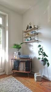 klassische wohnideen für dein zuhause findest du bei