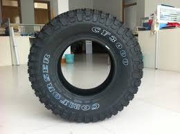 Mud Tires: Gladiator Mud Tires 35x1250x20 Gladiator Qr900 Mud Tire 35x1250r20 10ply E Load Ebay Amazoncom X Comp Mt Allterrain Radial 331250 Qr84 Highway Tyres 2017 Sema Xcomp Tires Black Jeep Jk Wrangler Unlimited Proline Racing 116902 Sc 2230 M3 Soft Gladiator X Comp On Instagram 12 Crazy Treads From The 2015 Show Photo Image Gallery Lifted Inferno Orange Gmc Canyon Chevy Colorado 35s 35x12 Rudolph Truck Qr55 Lettering Ice Creams Wheels And