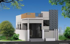 Nellore Houses Bhk Independent House Trends With 2 Home Elevation ... Double Story Home Elevation Design Gharexpert Home Elevation Design Appliance First Floor Homes Zone Archives Decorating Remodeling Ideas Resultado De Imagen Modern House Front Designs Kerala Photos For Ground With Designs Images Modern House Front Software Youtube New Duplex Exterior In India