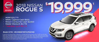 Sonora Nissan In Yuma, AZ - A Somerton Nissan Dealer Alternative Sonora Rally 2017 A Raid Full Of Adventure Drivgline Nissan In Yuma Az Somerton Dealer Alternative 2019 Chevy Silverado Trucks Allnew Pickup For Sale Kia Vehicles For Sale 85365 Commercial Flatbed Truck On Cmialucktradercom New 2018 Gmc 2500hd Used 2500 Hd Brown Del Rio Hot Tub Removal Services Junk King Undocumented Immigrant Processing And Comprehensive Immigration Detroit Diesel Dodge Run1 Youtube Chevrolet S10 Wikipedia Isuzu Giga