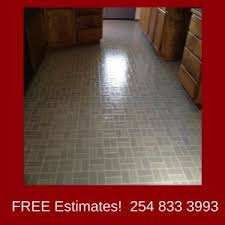 Cleaning Terrazzo Floors With Vinegar by How To Clean Marble Floors Killeen Texas Terrazzo Floor Cleaning