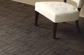 commercial grade carpet tile carpet squares carpet tiles cheap