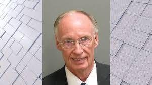Pumpkin Patch Around Birmingham Al by Bentley Resigns Pleads Guilty To 2 Misdemeanors Wbrc Fox6 News