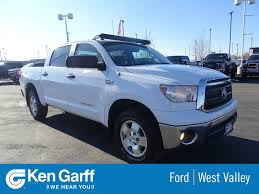 100 Lifted Trucks For Sale In Utah Toyota Tundra For In Salt Lake City UT 84114 Autotrader