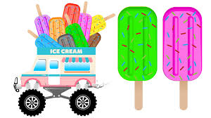 Popsicle Clipart Truck - Free Clipart On Dumielauxepices.net Truck Parts Clipart Cartoon Pickup Food Delivery Truck Clipart Free Waste Clipartix Mail At Getdrawingscom Free For Personal Use With Pumpkin Banner Black And White Download Chevy Retro Illustration Stock Vector Art 28 Collection Of Driver High Quality Cliparts Black And White Panda Images Monster Clip 243 Trucks Pinterest 15 Trailer Shipping On Mbtskoudsalg