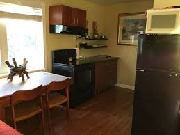 Private 1 Bdrm Suite With Parking And Wi-Fi. - Apartments For Rent ... June 2017 Blessed With Wonders Via Vlo St Lawrence Watershed Tugster A Waterblog Bulk Barn Flyer Jan 25 To Feb 7 Une Livre La Fois 110514 180514 Vehicle Shipping Rates Services Canada Private 1 Bdrm Suite With Parking And Wifi Apartments For Rent Btb Reit 001252 De Concorde Street Bullysticksca All Natural Dog Chews