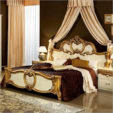 Types Of Beds by 43 Different Types Of Beds U0026 Frames 2017 Bed Buying Ideas Tall