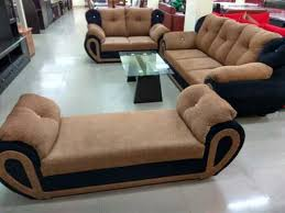 104 Designer Sofa Designs Wooden Rs 25000 Piece New Design Furniture Id 19457861588