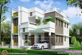 100 Images Of Beautiful Home Square Feet House Kerala Design House Plans 142301