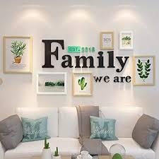 de cs lj instagram diy fotorahmen für familie