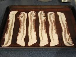 Chautauqua Desk Larkin Soap by Retiring Guy Cooking Bacon The Silpat Way