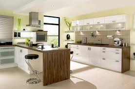 Simple Modern Kitchen Design Trends Home Wonderfull Best And House Decorating