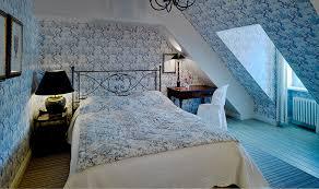 décoration chambre à coucher peinture dcoration chambre coucher peinture best superb peinture de
