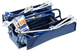 Berner Air Curtain Uae by Berner 5 Tray Tool Box Price Review And Buy In Dubai Abu Dhabi