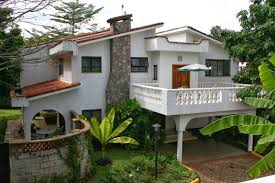 100 Safe House Design Mea Vita Carpe Diem Living In A