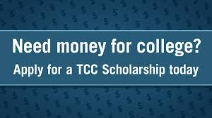 TCC Virginia Beach (@TccVaBeach) | Twitter Tidewater Community College Virginia Beach Student Activity Center Norfolk Campus Portsmouth Virginia Beach Tcc Campus Map Swimnovacom Tcc Vbsc First Floor Map Social Lounges Gymnasium Events Chesapeake Visit Tccs