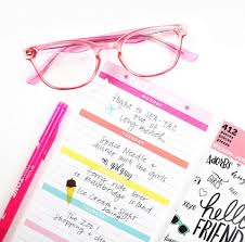 Affordable State Of The Art Eyeglasses With Zenni Optical Promo Code ...