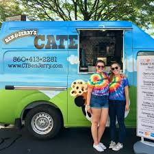 Ben & Jerry's Catering CT - Home | Facebook