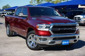 Find Used Cars For Sale In Hico, Texas - Pre Owned Cars Hico, Texas