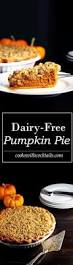 Pumpkin Pie With Streusel Topping Southern Living by 2344 Best Images About Pumpkin On Pinterest