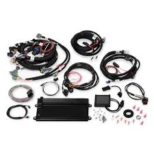 Holley 550-613 Terminator LS System | Ships Free At EFISystemPro.Com ... Manual Transmission Zf Part Code 2210 For Truck Buy In Onlinestore Alinum Transmission Gearbox 110 Monster Truck Rc Car Crawler Real Pack V10 By Adyx50 Mod American Ordrive Heavy Duty Tramissions Tv Antenna Dish Signal Vector Illusttration How To Shift Automatic Transmission Semi Peterbilt Volvo High Performance Racing Torque Convters And Trucks Suvs You Can Still Get With A Stick Trend Stock Photos Images Automatic Front View Photo Edit Now