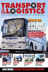 Transport & Logistics Issue 143 By T & L Online - Issuu Mark Williams Irizar Luxury Coach Sales Uk Barnes Coaches Ltd Swindon Wiltshire Wa09kzo Royal Flickr Barnes Coaches Daf Sb3000 Van Hool Alizee C51ft E7 Barncoaches Twitter On Coachoftheweek Driver Paul And Futura Pair Bus Buyer Display Panel 2015 Aldbourne Heritage Centre Profile Twiblue Barrys West Mids Picss Most Teresting Photos Picssr