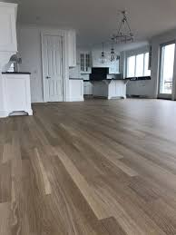 We Offer A Variety Of Luxurious Flooring Styles And Materials View Our Gallery To See How Products Suite With Your Home Office Renovation