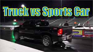 Unique Chevy Truck Z60 - 7th And Pattison Gmc Comparison 2018 Sierra Vs Silverado Medlin Buick F150 Linwood Chevrolet Gmc Denali Vs Chevy High Country Car News And 2017 Ltz Vs Slt Semilux Shdown 2500hd 2015 Overview Cargurus Compare 1500 Lowe Syracuse Ny Bill Rapp Ram Trucks Colorado Z71 Canyon All Terrain Gm Reveals New Front End Design For Hd