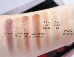 Makeup Geek Free Shipping : Bikram Yoga Nyc Promotion Code Black Friday 2017 Beauty Deals You Need To Know Glamour Makeup Geek Fall Eyeshadows 2018 Palette Apple Spice Autumn Beauty Bay On Twitter Its Back Buy 1 Get Free Makeup Geek Coupon Code Logo Skushi Order Your Products Now Sabrina Tajudin Geekbench Coupon Code Big O Tires Monster Jam Promo Code Saubhaya Makeupgeek Search Geek Jaclyn Hill Phoenix Zoo Lights Makeupgeek