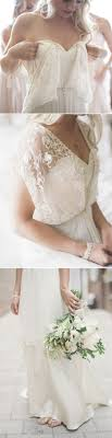 Best 25+ Vintage Boho Wedding Dress Ideas On Pinterest | Boho ... Dress For Country Wedding Guest Topweddingservicecom Best 25 Weeding Ideas On Pinterest Princess Wedding Drses Pregnant Brides Backyard Drses Csmeventscom How We Planned A 10k In Sevteen Days 6 Outfits To Wear Style Rustic Weddings Ideas Romantic Outdoor Fall Once Knee Length Short New With Desnation Beach