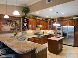New Kitchen Ideas 2017 Design Epic For Fresh Home