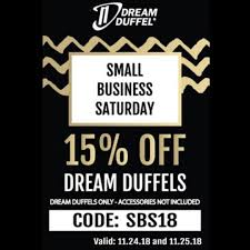 30% Off - Dream Duffel Coupons, Promo & Discount Codes ... Dream Products Catalog Blog Coupondunia Coupons Cashback Offers And Promo Code 10 Best Houzz Codes 40 Off Sep 2019 Honey Art Journal Junction Coupons Promo Discount Bonuses How To Buy Hatch Embroidery Software From John Deer Big Catcher Eco Amazoncom Uhoo Linen Prints Picturesblack Friday Select Amazon Customers Can Save 30 On Everyday Essentials Sparco 15 Discount Coupon Shmee150 Living The